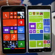 Hands-on: Nokia Lumia 1320 review - photo 5