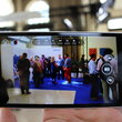 Hands-on: Nokia Lumia 1320 review - photo 6