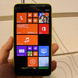 Nokia's new apps explored: When Windows Phone Lumia Black OS attacks - photo 5