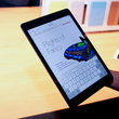 Apple iPad Air pictures and hands-on - photo 11