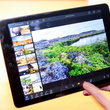 Apple iPad Air pictures and hands-on - photo 16