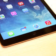 Apple iPad Air pictures and hands-on - photo 2