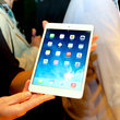 Apple iPad mini Retina display pictures and hands-on - photo 10