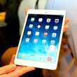 Apple iPad mini Retina display pictures and hands-on - photo 11