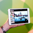 Apple iPad mini Retina display pictures and hands-on - photo 9