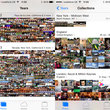 iOS 7 photo and iPhoto tips and tricks: Getting the most out of your iPhone pictures - photo 3