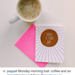 Instagram gives us first look at in-stream advertisements - photo 10