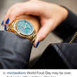 Instagram gives us first look at in-stream advertisements - photo 8