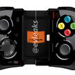 Moga Ace Power iPhone gaming accessory pictured - photo 3