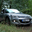 Mazda MX-5 2.0 Sport Tech review - photo 3