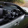 Mazda MX-5 2.0 Sport Tech review - photo 31