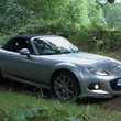Mazda MX-5 2.0 Sport Tech review - photo 4
