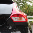 Volvo V40 T2 R-Design Nav review - photo 10