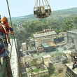 Assassin's Creed 4: Black Flag review - photo 11