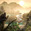 Assassin's Creed 4: Black Flag review - photo 8