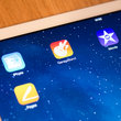 Apple iPad Air review - photo 10