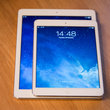 Apple iPad Air review - photo 14