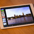 Apple iPad Air review - photo 21