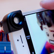 Hands-on: Olloclip 4-in-1 lens review - photo 1