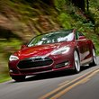Tesla in the UK: What to expect from the automaker - photo 4