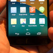 Hands-on: Nexus 5 review - photo 12