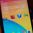 Hands-on: Nexus 5 review - photo 16