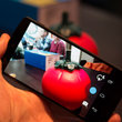 Hands-on: Nexus 5 review - photo 24