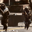 Battlefield 4 review - photo 6