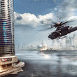 Battlefield 4 review - photo 8