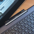 Asus Transformer Book T100 review - photo 7