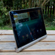 Lenovo Yoga Tablet 10 review - photo 12