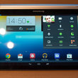 Lenovo Yoga Tablet 10 review - photo 18