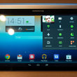 Lenovo Yoga Tablet 10 review - photo 19