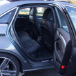 Audi A3 Saloon review - photo 19