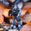 Hands-on: Mega Bloks Call of Duty Collector Construction Sets review - photo 14