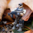 Hands-on: Mega Bloks Call of Duty Collector Construction Sets review - photo 6