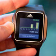 Adidas miCoach Smart Run review - photo 20