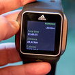 Adidas miCoach Smart Run review - photo 21