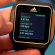 Adidas miCoach Smart Run review - photo 22