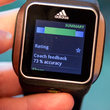 Adidas miCoach Smart Run review - photo 23