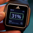 Adidas miCoach Smart Run review - photo 24