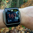 Adidas miCoach Smart Run review - photo 25