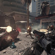 Call of Duty: Ghosts review - photo 6