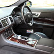 Jaguar XF Sportbrake 3.0 Diesel S Portfolio review - photo 9