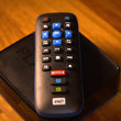 Western Digital WD TV Play review - photo 12