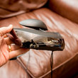 Sony HMZ-T3W personal 3D viewer review - photo 6
