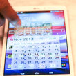 LG G Pad 8.3: Hands-on pictures with the Nexus 7 challenger - photo 29