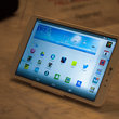 LG G Pad 8.3: Hands-on pictures with the Nexus 7 challenger - photo 38
