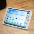LG G Pad 8.3: Hands-on pictures with the Nexus 7 challenger - photo 42