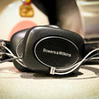 Bowers and Wilkins P7 review - photo 6